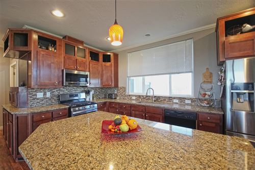 Photo of 7600 Millville Plains Rd, Millville, CA 96062 (MLS # 21-912)