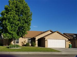 Photo of 3504 Nathan Dr, Anderson, CA 96007 (MLS # 19-3913)