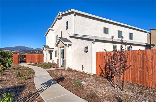 Photo of 856 Congaree Ln, Redding, CA 96001 (MLS # 21-4914)