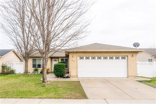 Photo of 3515 Barkwood Dr, Anderson, CA 96007 (MLS # 21-916)