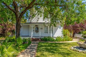 Photo of 1871 North St, Anderson, CA 96007 (MLS # 19-3917)