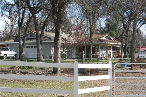 Photo of 3137 Ponder Way, Cottonwood, CA 96022 (MLS # 21-919)