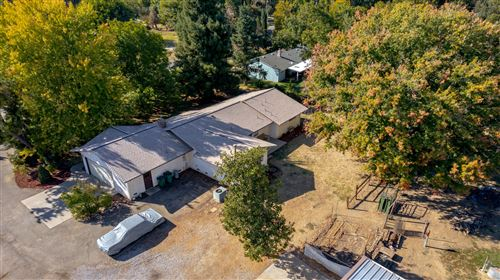 Photo of 4829 Pheasant Dr, Anderson, CA 96007 (MLS # 21-4922)