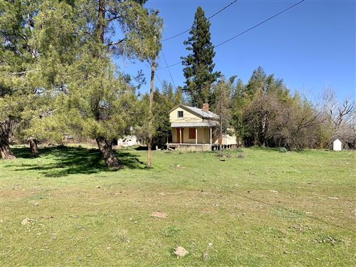 Photo of 2487 Balls Ferry Rd, Anderson, CA 96007 (MLS # 20-923)