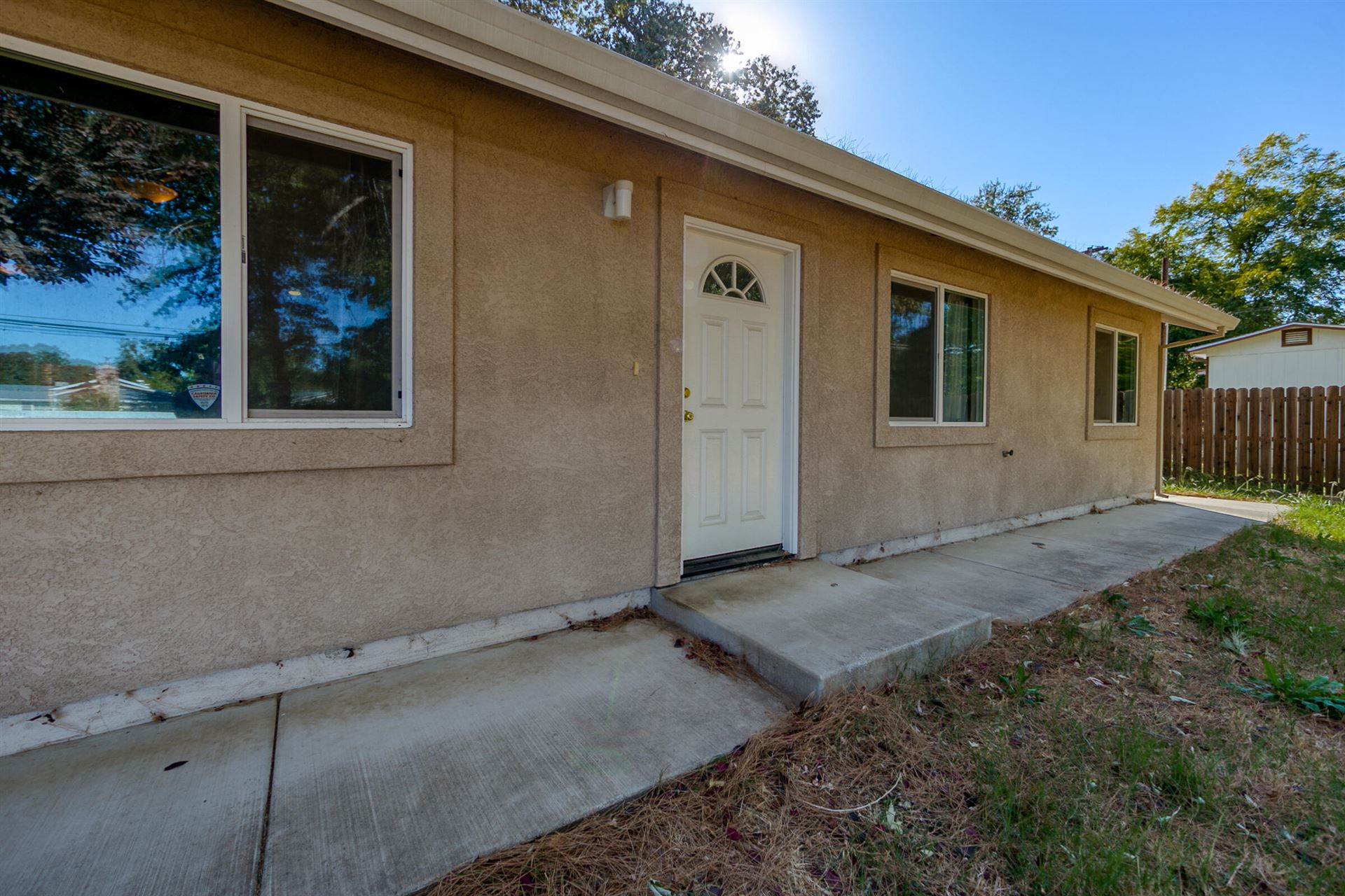 Photo of 19660 Broadhurst Rd, Cottonwood, CA 96022 (MLS # 21-4924)
