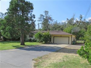 Photo of 6184 Dolores Ave, Anderson, CA 96007 (MLS # 19-4931)