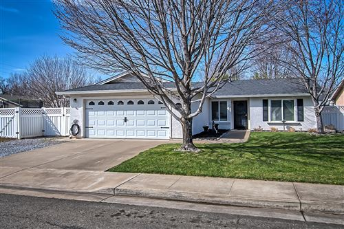 Photo of 3366 Vinewood Dr, Anderson, CA 96007 (MLS # 21-931)