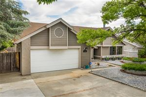 Photo of 3620 Wasatch Dr, Redding, CA 96001 (MLS # 19-4934)