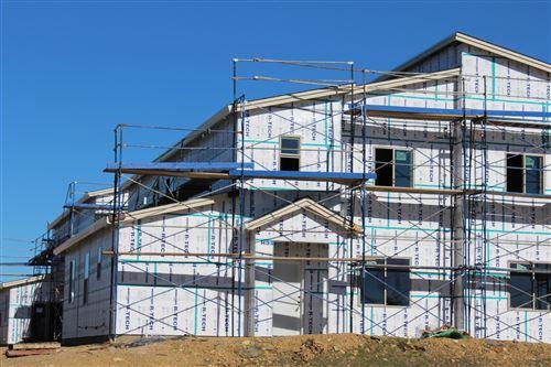 Photo of 873 Congaree Ln, Redding, CA 96001 (MLS # 21-934)