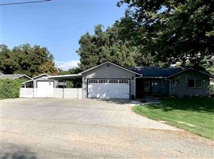 Photo of 13560 Arch St, Red Bluff, CA 96080 (MLS # 19-4941)