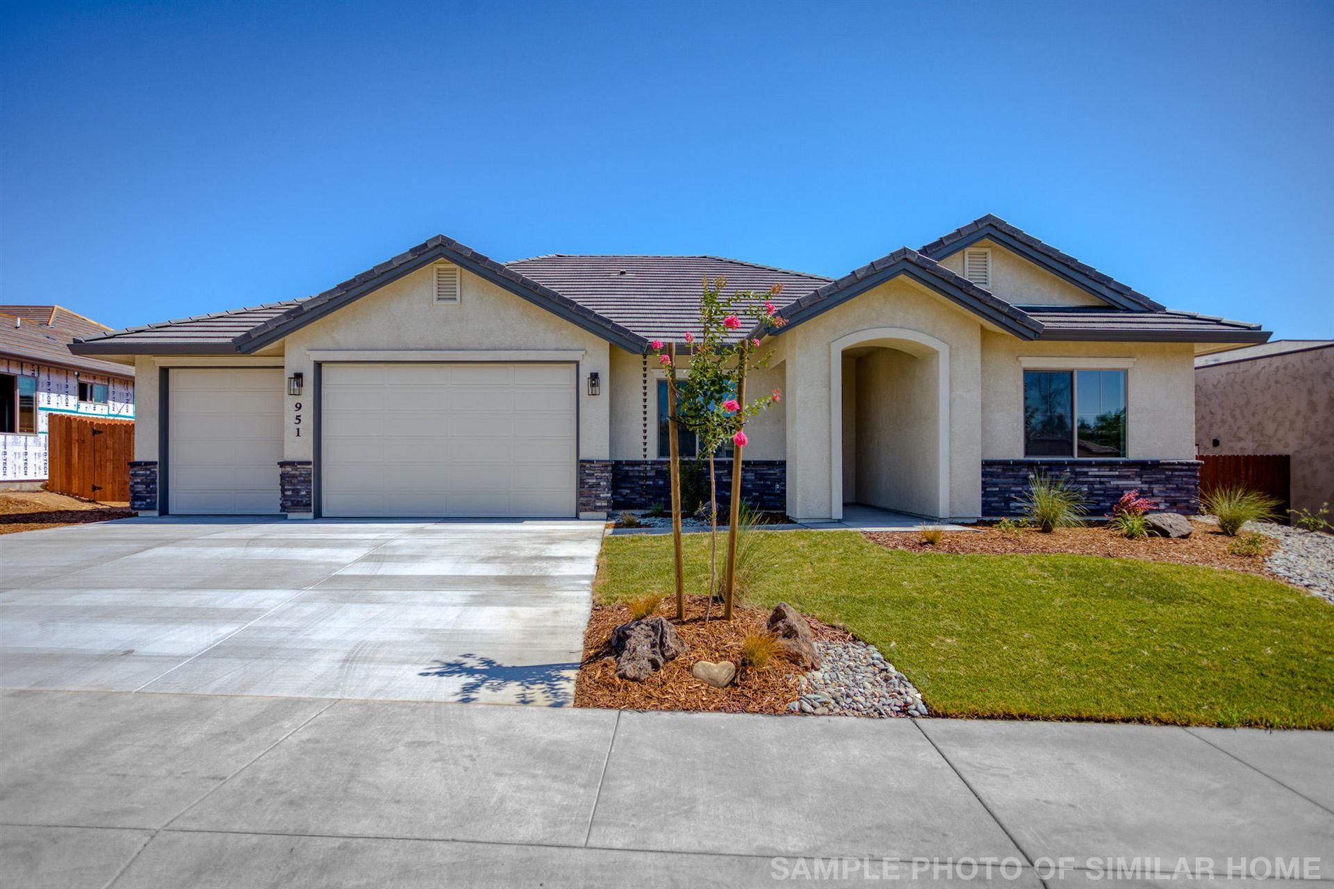 0000 Lower Springs Lot 14 Rd, Redding, CA 96001 - MLS#: 20-1942