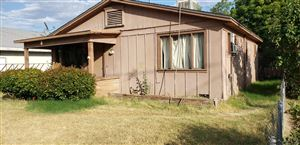 Photo of 1931 Mill St, Anderson, CA 96007 (MLS # 19-4952)