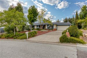 Photo of 318 Kamp Way, Redding, CA 96003 (MLS # 19-4953)