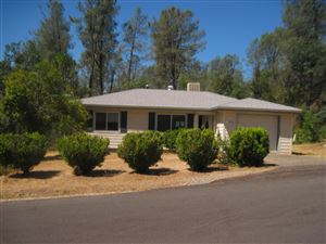 Photo of 8980 Chaparral Dr, Redding, CA 96001 (MLS # 19-3962)