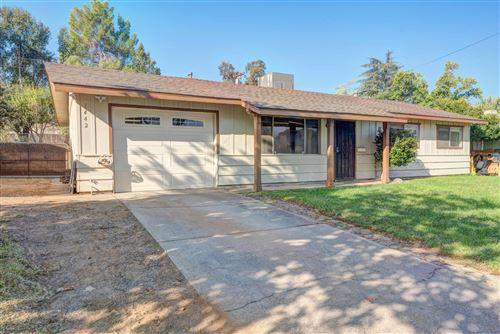 Photo of 1442 Hemlock Ave, Anderson, CA 96007 (MLS # 20-4964)