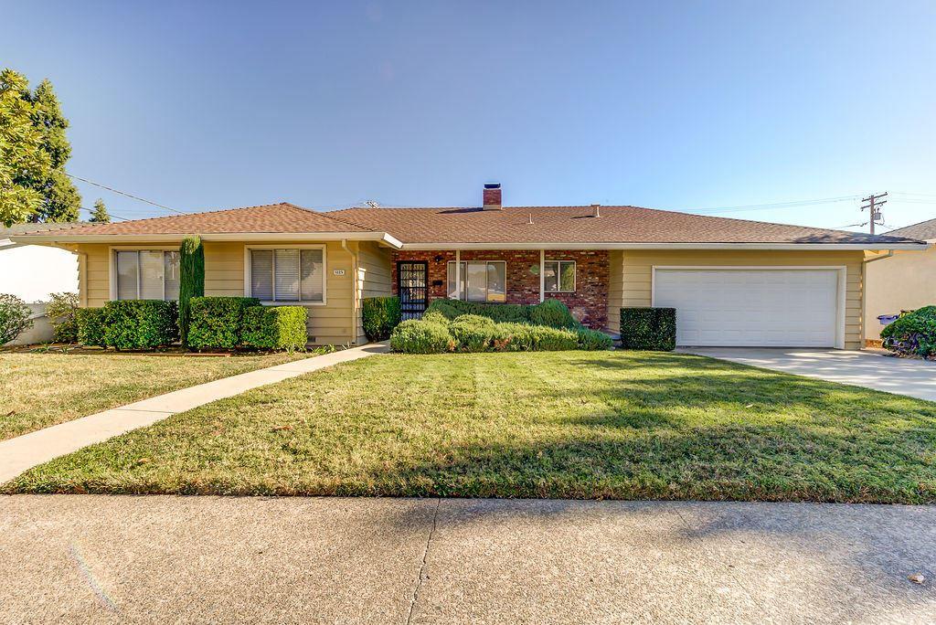 1225 Manzanita Hills Ave, Redding, CA 96001 - MLS#: 20-4969