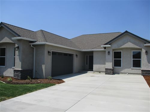 Photo of 22084 Azulejo Place, Cottonwood, CA 96022 (MLS # 20-1971)