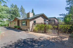 Photo of 20467 Lakeview Dr, Lakehead, CA 96051 (MLS # 19-4992)