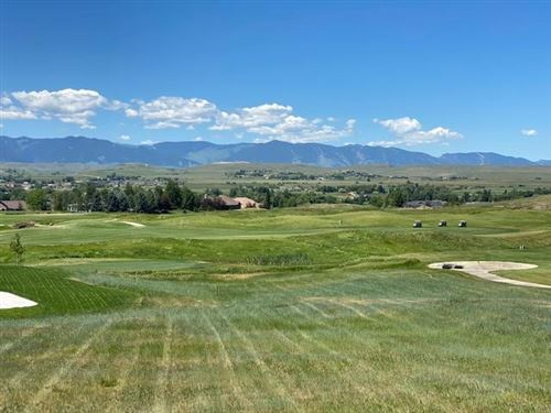 Photo of TBD Turnberry Drive #P-18, Sheridan, WY 82801 (MLS # 20-13)