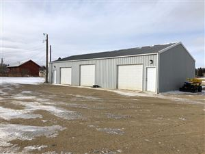 Tiny photo for 1111 S Main Street, Buffalo, WY 82834 (MLS # 18-18)