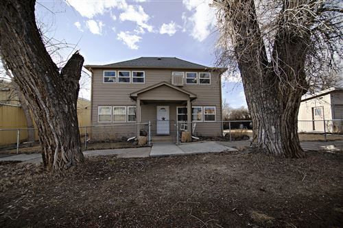 Photo of 130 Gillette Street, Ranchester, WY 82839 (MLS # 20-55)