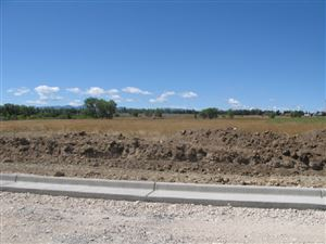Tiny photo for 910 Remington Court, Sheridan, WY 82801 (MLS # 19-63)