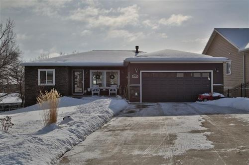Photo of 2495 Weeping Willow Court, Sheridan, WY 82801 (MLS # 20-82)