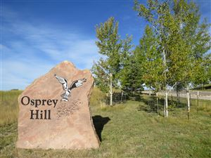 Photo of 638 Osprey Boulevard, Sheridan, WY 82801 (MLS # 19-1004)