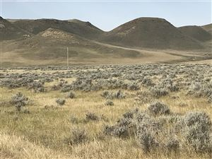 Photo of Lot 3 TW Road, Buffalo, WY 82834 (MLS # 19-1047)