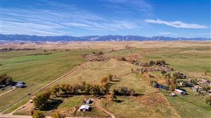 Photo of TBD Upper Road, Sheridan, WY 82801 (MLS # 19-1090)