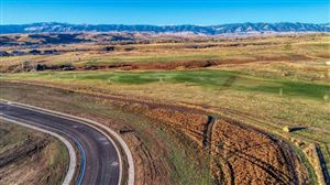Photo of 2328 Pheasant Draw Road, Sheridan, WY 82801 (MLS # 19-1097)