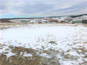 Photo of Hummingbird Drive, Buffalo, WY 82834 (MLS # 19-1103)