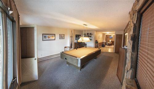 Tiny photo for 23 Robinson Lane, Buffalo, WY 82834 (MLS # 18-1105)
