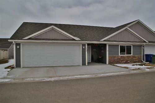 Photo of 562 Brookie Path, Sheridan, WY 82801 (MLS # 20-112)