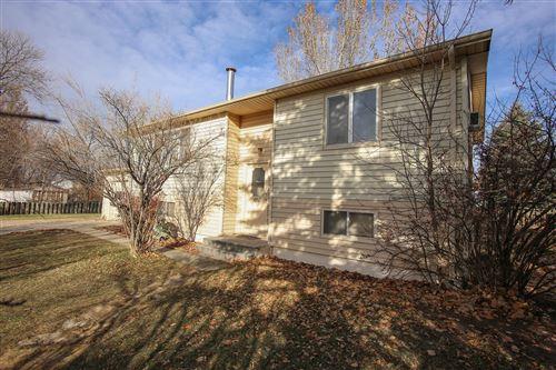 Photo of 651 Halbert Street, Ranchester, WY 82839 (MLS # 20-1122)