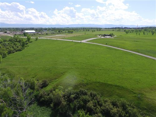 Photo of 2875 Russell Drive, Sheridan, WY 82801 (MLS # 20-131)
