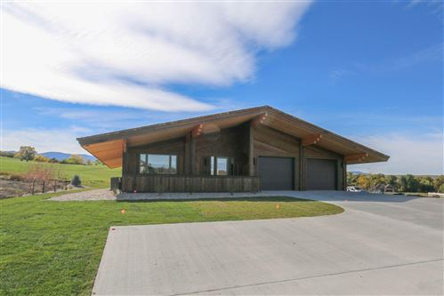 Photo of 10 Donegal Drive, Sheridan, WY 82801 (MLS # 18-148)