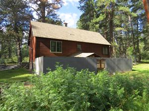 Tiny photo for 21 Pine Dale Avenue, Story, WY 82842 (MLS # 19-149)