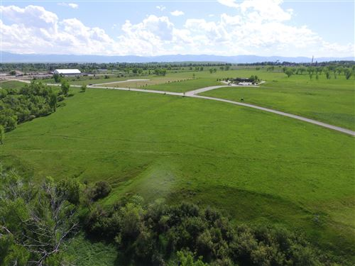 Photo of 2855 Russell Drive, Sheridan, WY 82801 (MLS # 19-1164)