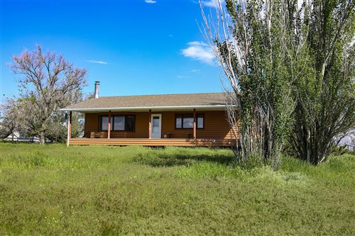 Photo of 235 Keystone Road, Sheridan, WY 82801 (MLS # 19-174)