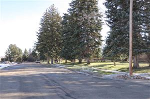 Tiny photo for 745 Victoria Street, Sheridan, WY 82801 (MLS # 18-1191)