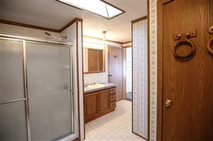 Tiny photo for 697 E US HWY 14, Sheridan, WY 82801 (MLS # 18-1209)