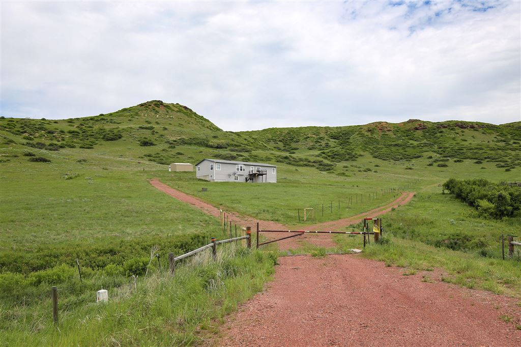 Photo for 697 E US HWY 14, Sheridan, WY 82801 (MLS # 18-1209)