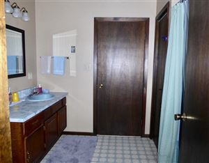 Tiny photo for 184 Fish Hatchery Road, Story, WY 82842 (MLS # 19-281)