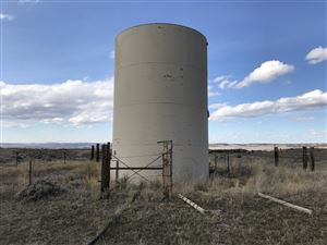 Tiny photo for 5621, Out of Area, MT 59025 (MLS # 19-300)