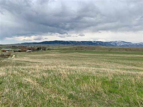 Photo of 29 Meade Creek Road, Sheridan, WY 82801 (MLS # 20-311)