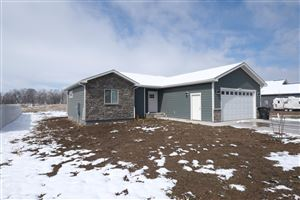 Tiny photo for 458 Brook Street, Ranchester, WY 82839 (MLS # 19-323)
