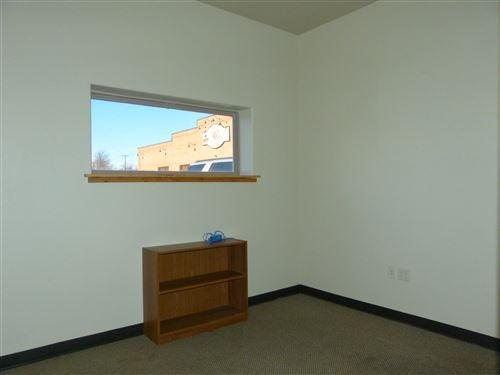 Tiny photo for 811 N Main Street, Sheridan, WY 82801 (MLS # 19-336)