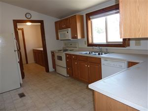 Tiny photo for 36 N Piney Road, Story, WY 82842 (MLS # 19-353)