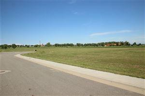 Tiny photo for 915 Remington Court #Lot 6, Sheridan, WY 82801 (MLS # 19-362)